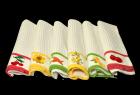 Полотенца вафельные оптом от производителя в Иваново